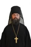иеромонах Илия (Левкович)
