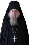 иеромонах Лука (Клещенко)