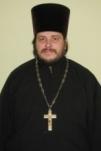 протоиерей Сергий Лобода