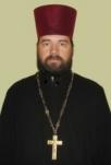 протоиерей Иоанн Полын