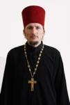 протоиерей Валерий Струк