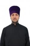 протодиакон Георгий (Юрий) Тывонюк