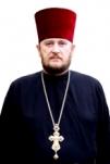 протоиерей Сергий Липский