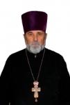 протоиерей Даниил Липский