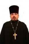 иерей Анатолий Машлякевич