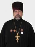 протоиерей Георгий Фоменко