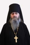 иеромонах Михаил (Лукоянов)