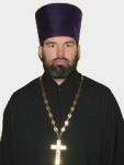 иерей Виталий Патапенко