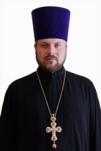 протоиерей Василий Пытель