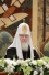 Доклад Святейшего Патриарха Кирилла