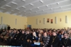 Состоялись первые Туровские епархиальные образовательные Чтения