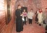 Экскурсия в музее Свято-Михайловского кафедрального собора