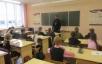 Встречи школьников со священнослужителем