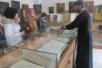 Экскурсия в музее Туровского епархиального Управления
