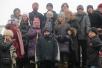 Воскресная школа Свято-Михайловского кафедрального собора