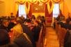 Епархиальное собрание Туровской епархии