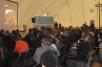 V Международный фестиваль православных СМИ «Вера и слово»