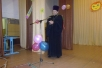Торжественный вечер вручения дипломов в Наровлянском ГПТУ №177