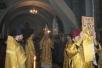 Православные Туровской епархии почтили память святителя Николая Чудотворца