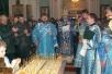 В Мозыре прошла поминальная акция «Зажги свечу»