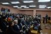 В Туровской епархии состоялась VII научно-просветительская конференция