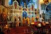 Епископ Туровский и Мозырский Стефан совершил иерейскую хиротонию диакона Игоря