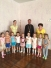 Священнослужитель встретился с воспитанниками детского сада №39 г. Мозыря