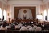 Выездное заседание коллегии аппарата Уполномоченного по делам религий и национал