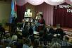 В Мозыре прошла научно-просветительская, историческая  конференция