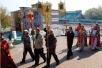 День славянской письменности и культуры был торжественно отмечен в Мозыре