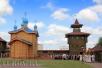 Крестный ход в День славянской письменности в Мозыре