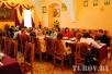 Прошел круглый стол на тему «Консолидация усилий по борьбе с домашним насилием»