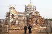 Епископ Туровский и Мозырский Стефан посетил приходы Туровской епархии