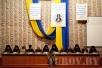 В Киеве открылись  IV Покровские международные миссионерско-просветительские чте