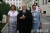 В Москве прошел Первый общецерковный съезд по социальному служению