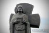Митрополит Минский и Слуцкий Филарет возглавил Божественную Литургию по случаю 2