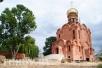 Состоялась рабочая поездка епископа Туровского и Мозырского Стефана в Туров