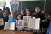 В средней школе №9 города Мозыря прошли уроки по теме «Наше наследие»